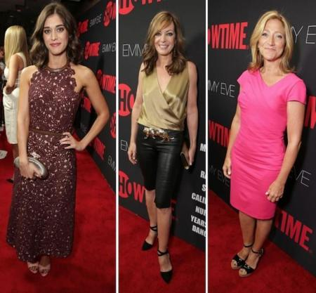 showtime-emmy-color.jpg