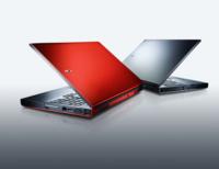 Dell Precision M6500, una bestia parda portátil