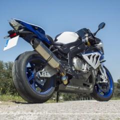 Foto 41 de 52 de la galería bmw-hp4 en Motorpasion Moto