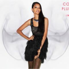 Foto 5 de 41 de la galería urban-outfitters-coleccion-fiesta-2011-y-catalogo-navidad en Trendencias