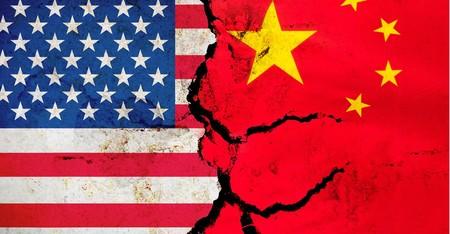 EEUU acusa a dos supuestos hackers chinos de haber atacado al menos a 45 compañías y agencias, como IBM y la NASA