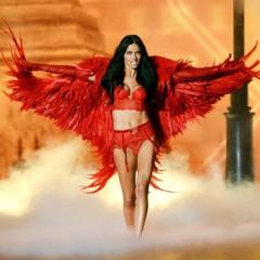 Foto 7 de 23 de la galería victorias-secret-fashion-show-2013 en Trendencias