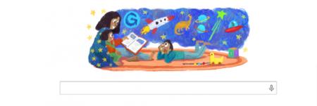 Un detalle de Google para todas las mamás mexicanas en su dia