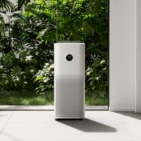 El Xiaomi Smart Air Purifier 4 Pro ya está disponible en su versión Global como el purificador de aire más avanzando de la compañía