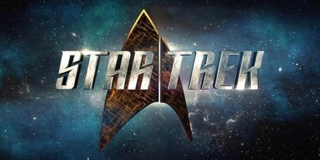 Larga vida y prosperidad: la nueva serie de 'Star Trek' se verá en Netflix