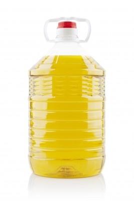El debate de los aceites de oliva, ¿nos engañan?