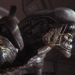 200114-alien-isolation