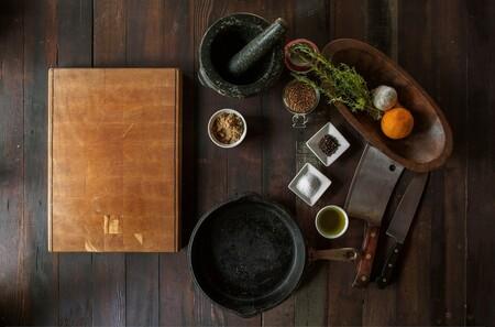 11 utensilios de cocina necesarios para estudiantes de gastronomía