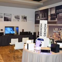 Foto 18 de 114 de la galería feria-avme-madrid-2016 en Xataka Smart Home