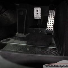 Foto 19 de 20 de la galería mercedes-slr-mclaren-roadster-722-s-en-el-salon-de-paris en Motorpasión