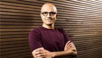 Satya Nadella empieza a mover ficha en Microsoft y se cargará a dos grandes ejecutivos según Recode