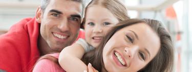 La importancia de compartir tiempo con nuestros hijos