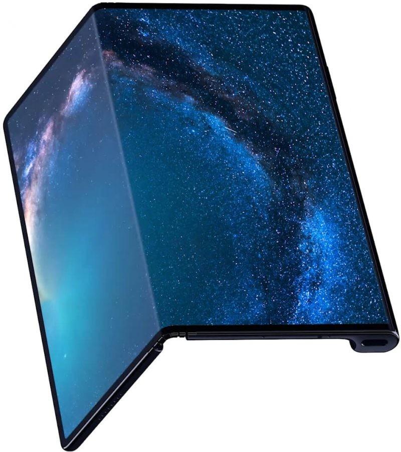 Los <strong>iPhone℗</strong> plegables contarían con pantallas que se calientan maquinalmente para eludir daños en climas fríos &#8220;>     </p> <div class=