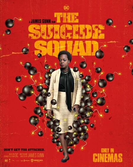 El Escuadr N Suicida 854983793 Large