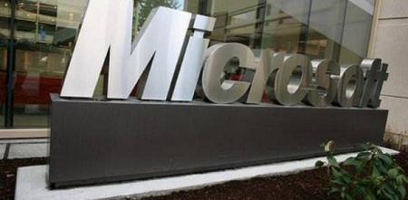 Microsoft crea software que traduce tu voz a otro idioma