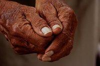 Retrasar el envejecimiento ya es posible
