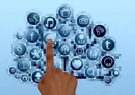 Nuestros Datos Son La Nueva Materia Prima De La Economia Regular La Data Economy Es Esencial 25
