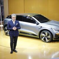 Por qué Renault necesita recortar 3.000 millones de euros y Luca de Meo aún tiene mucho trabajo por delante