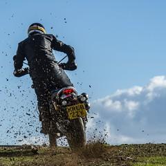 Foto 48 de 91 de la galería triumph-scrambler-1200-xc-y-xe-2019 en Motorpasion Moto