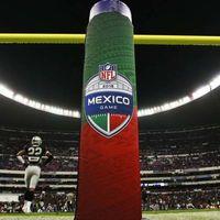 Ticketmaster vuelve a presentar problemas con la venta de boletos de la NFL en México
