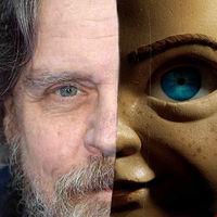 Mark Hamill será la voz de Chucky en 'Child's Play', el reboot de 'Muñeco Diabólico'