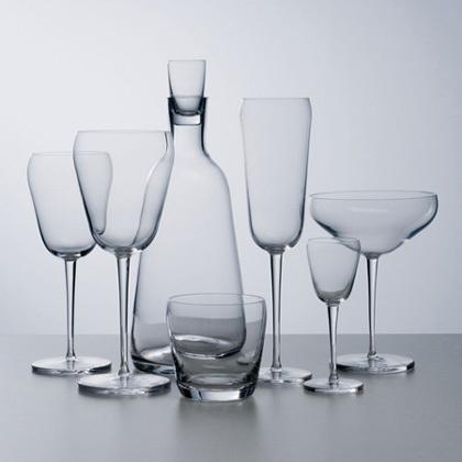 hruska-by-martin-zampach