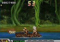 Clon del Metal Slug en flash