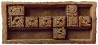 Google celebra fin del calendario maya