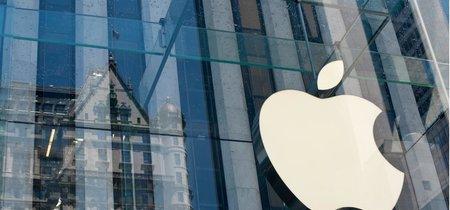 El peor año fiscal de Apple: las ventas del iPhone caen por tercer trimestre consecutivo