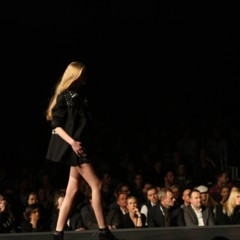 Foto 85 de 99 de la galería diesel-otono-invierno-20102011-fashion-show-en-el-bread-butter-en-berlin en Trendencias