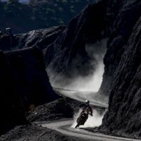 Dakar 2016: Jujuy - Uyuni, etapa 5