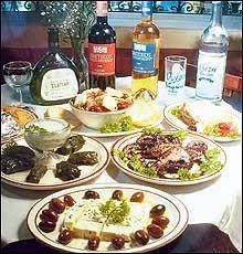 GastronomiaGriega