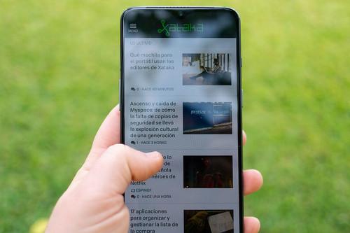 Los mejores móviles en oferta por el Día del Soltero 2019: Xiaomi, Samsung, Apple, Huawei y más con grandes descuentos
