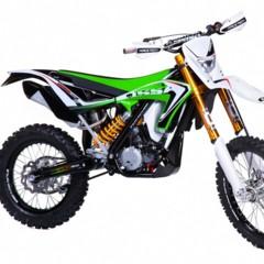 Foto 4 de 10 de la galería nueva-ossa-enduro-mejor-moto-enduro-del-salon-de-milan en Motorpasion Moto