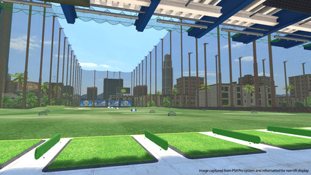Everybodysgolfvr Driving Range 1557501818