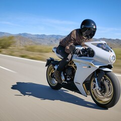 Foto 56 de 96 de la galería mv-agusta-superveloce-800-2021 en Motorpasion Moto