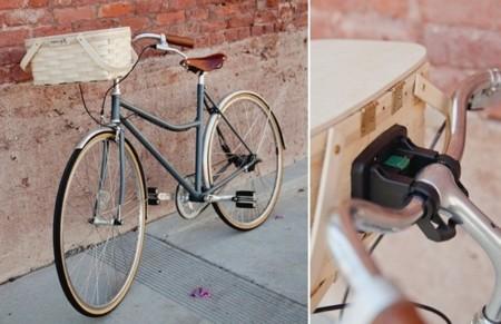 picnic bike 1