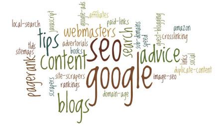 Siete puntos básicos para empezar con el SEO de tu página web