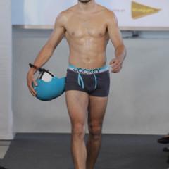 Foto 26 de 47 de la galería jockey-coleccion-primavera-verano-2015 en Trendencias Hombre
