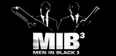 Gameloft lanza Men in Black 3 para Android