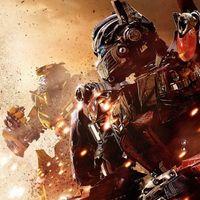 'Transformers 7' desaparece de los planes de Paramount para la franquicia