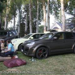 Foto 44 de 63 de la galería autobello-madrid-2011 en Motorpasión
