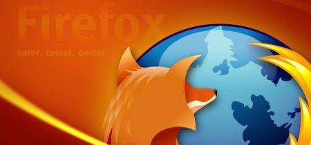 En este gráfico podemos ver lo que planea Mozilla para las próximas versiones de Firefox