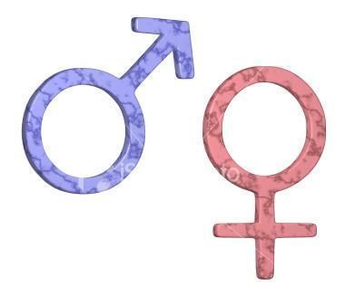 Las chicas que se vuelven hombres en la adolescencia: el tercer sexo