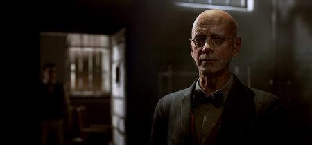 Nuevo tráiler de The Inpatient, la precuela de Until Dawn que llega a PS VR en noviembre