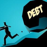 La deuda global se dispara para luchar contra el coronavirus