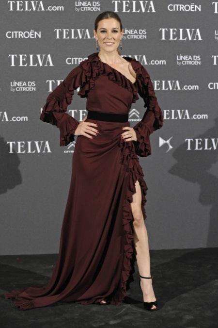 Raquel Telva