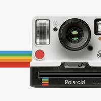 OneStep 2: la vieja fotografía instantánea de Polaroid resurge de entre las cenizas