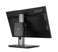Acer inyecta esteroides a sus Chromebox CXI Series, ahora soportan 4K y 8GB de RAM