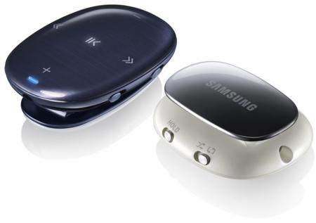 Samsung-S-Pebble